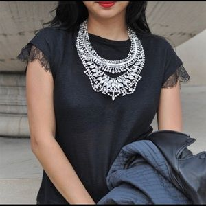 Layla Luxe Necklace